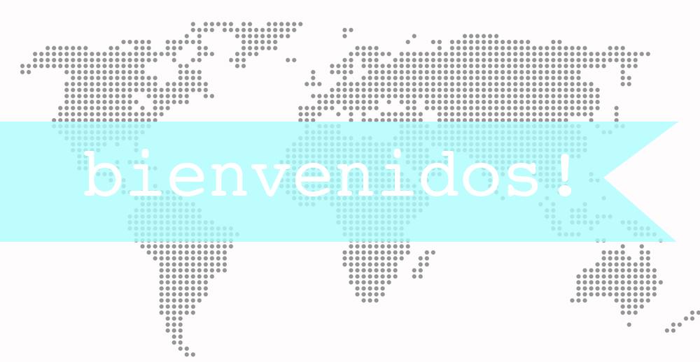 INTERIORESPORELMUNDO_bienve