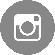 instagram-logo baja