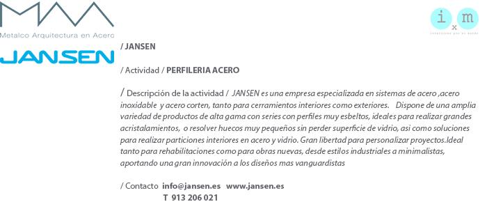 jansen3