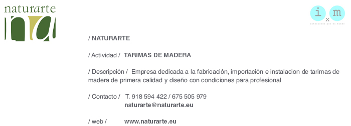 sponsor_10_naturarte