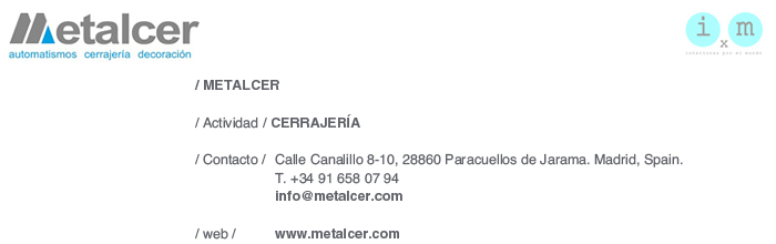 sponsors_02_metalcer