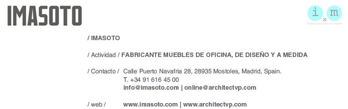 sponsors_06_imasoto