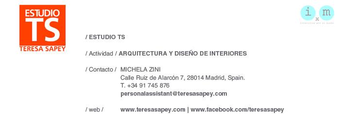 sponsors_06_teresa_sapey