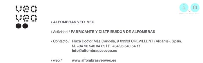 sponsors_08_alfombras veo veo