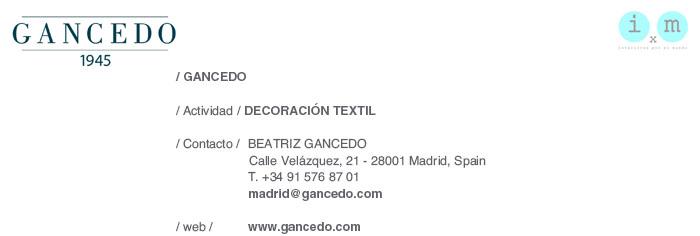sponsors_09_gancedo
