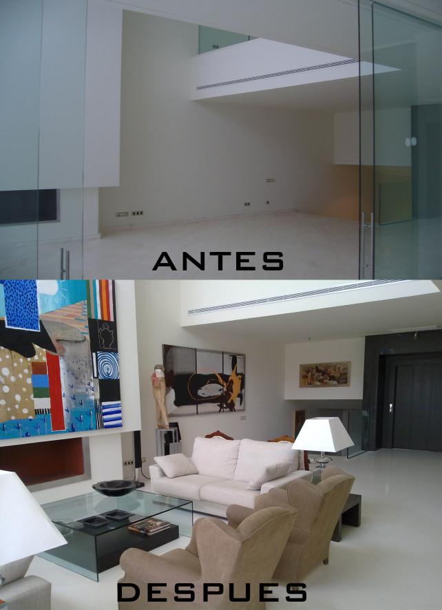 ANTES DESPUES lafinca2