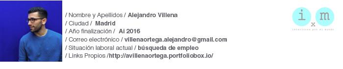 alejandro-villena-copia