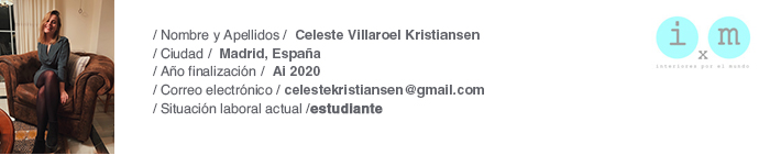 Celeste Kristiansen