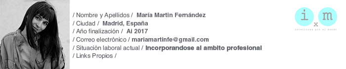 María Martin Fernandez