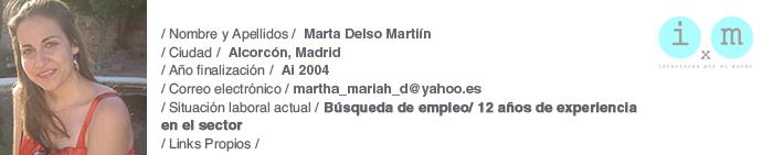 marta-delso-copia
