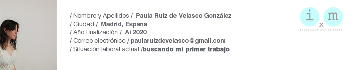 Paula Ruiz de Velasco