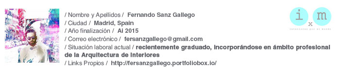 fernando_sanz