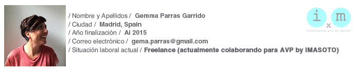 gema_parras