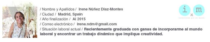 irene_nuñez
