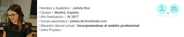 julieta boc