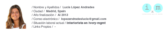 lucia_lopez