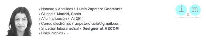lucia_zapatero copia
