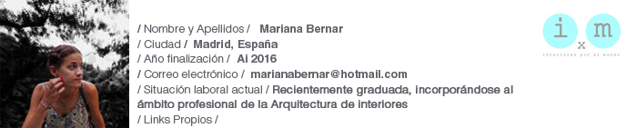 mariana-bernar-database
