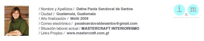 perfil paola_sandoval