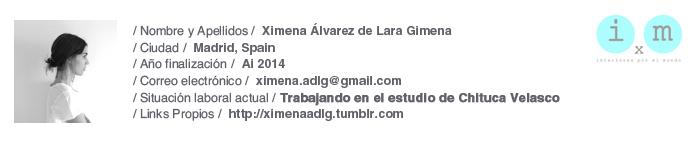 ximena_alvarez