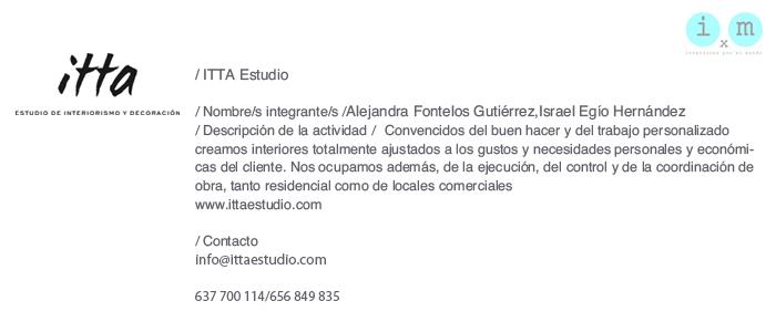 ITTA estudio