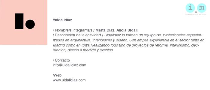 Uldall-Diaz