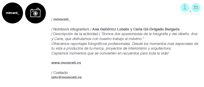 oc-momenti2