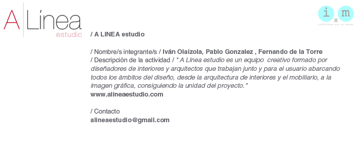 ourcompanies_01_ALINEA