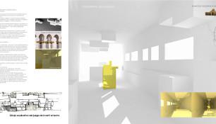 Portfolio 8 (700x350 px)