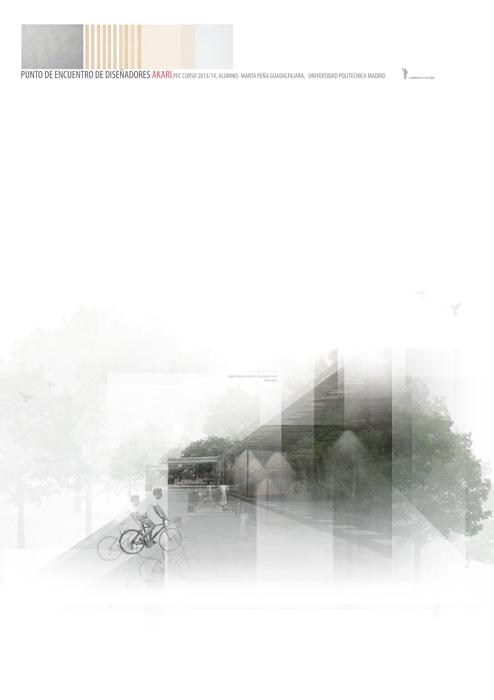0 lamina portada_700