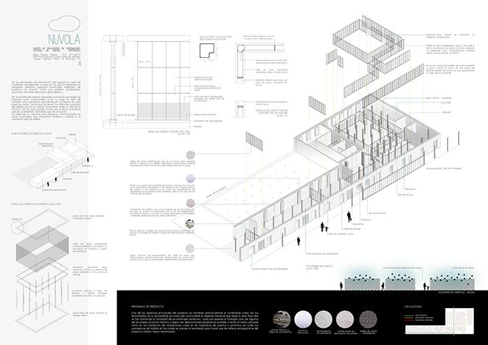 11 CONSTRUCCION
