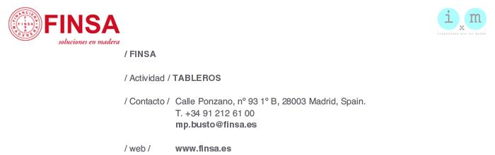 sponsors_03_finsa