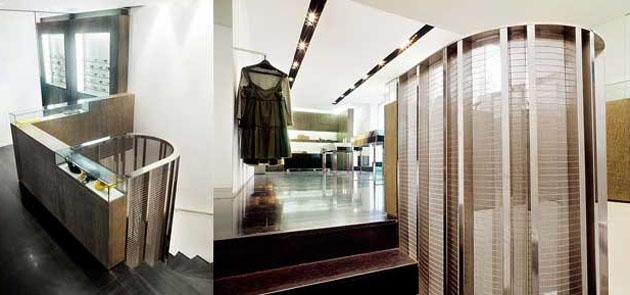 tienda A Schlesser Madrid_red