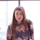 julia_lopez foto_red
