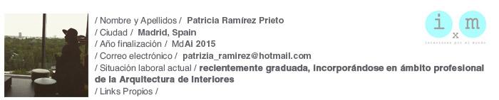 patricia_ramirez