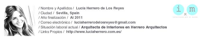 lucia_herrero