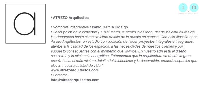 oc_atrezoarquitectos