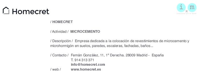 sponsor11_homecret