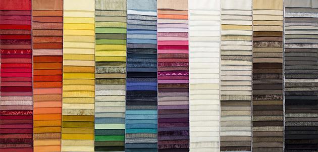 primary colours1_baja