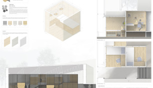 04-dormitorios-i-modulo