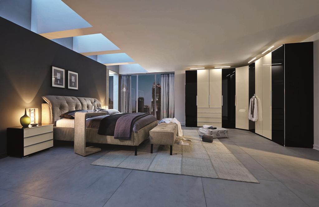 Dormitorios armarios reformas KHPro 2