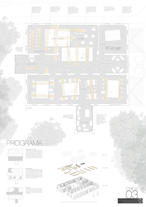 l-03-planta