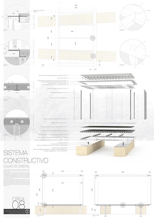 l-08-sistema-constructivo