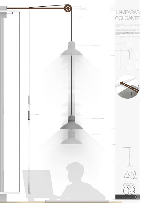 l-09-lamparas