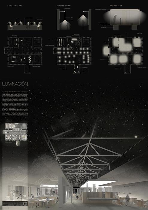 l-14-iluminacion