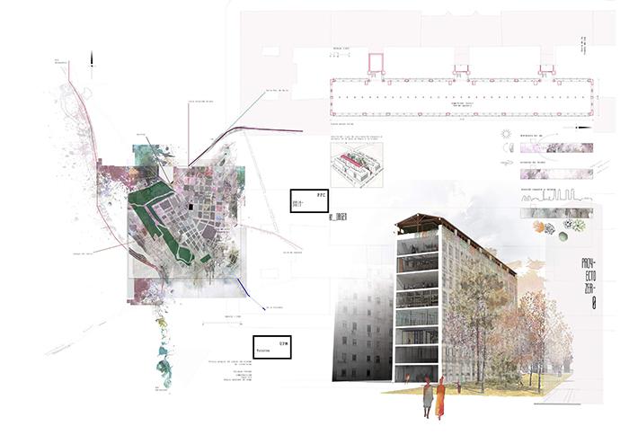 Proyecto zero_Página_02