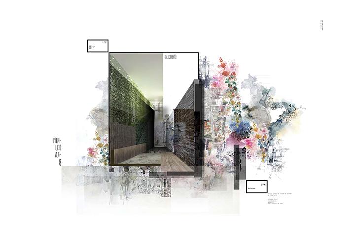 Proyecto zero_Página_03