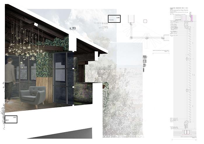 Proyecto zero_Página_06