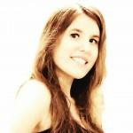 foto perfil cristrina vazquez1