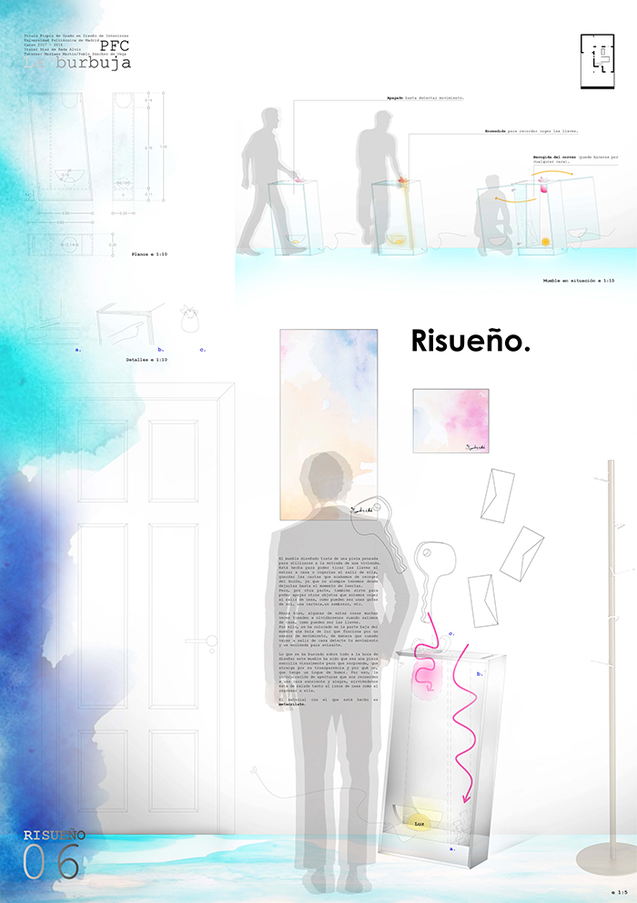 La Burbuja_Página_06